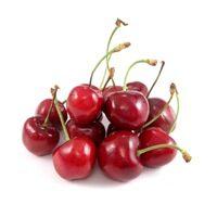 Саженцы вишни. Чистые от коккомикоза, монилиоза и пр. заболеваний
